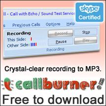 CallBurner_lge